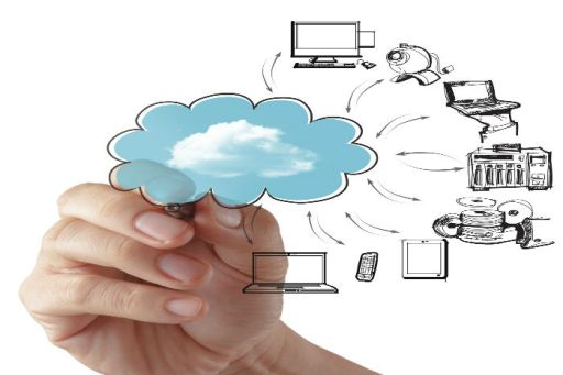 View Cloud-based BIM to Take off in 2014 - Sourceable.NET Article