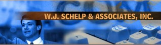 WJ Schelp & Associates  | Wisconsin Rep Agency for Bradley Corporation Products