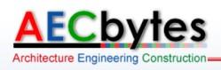 AECbytes | Architecture Engineering Construction | Revit 2015 Sketchy Lines - Enhanced Hidden Line Control Tutorial
