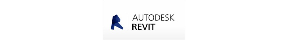 Autodesk_Revit_Logo_2014_banner