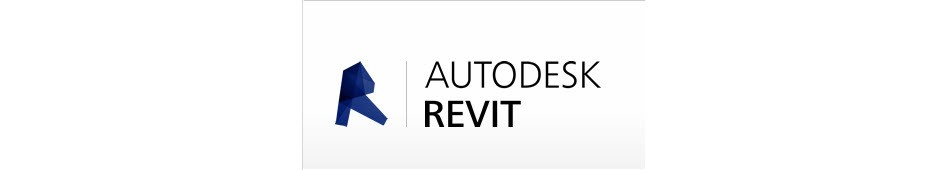 Autocad Logo Vectors Free Download |Autodesk Revit 2014 Logo
