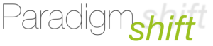 View ParadigmShift | Sean Burke Revit Blogger Website