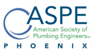 View ASPE Phoenix Chapter Website