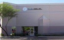 PIR_Sales_Inc_Phoenix_Arizona_Bradley_Products_Sales_Rep_Facility