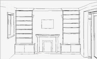 RevitCat (Australia) Sketch Lines Tutorial - Jitter | Extension Settings