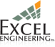 View Website - Excel Engineering Fond Du Lac Wisconsin