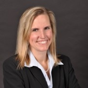 attorney_krista_hallberg_kapp_laurie_and_brennan_construction_law_chicago_bim_aia_digital_documents