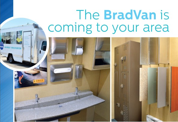 bradvan_mobile_product_showroom_national_tour_bradley_corporation_2014