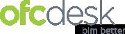 ofcdesk Revit Add-On Application | Bradley Revit Library for Interior Design