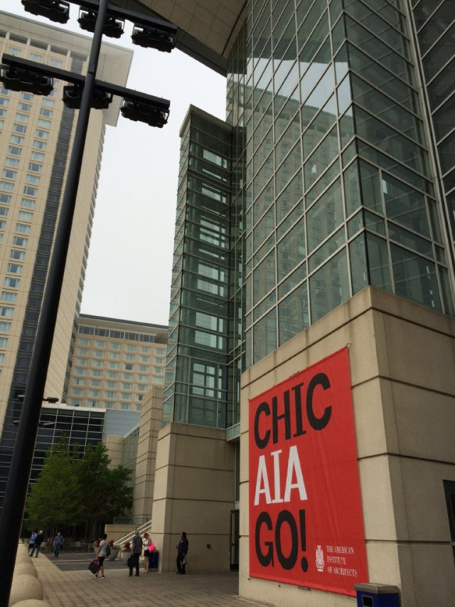 2014_aia_convention_chicago