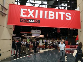 aia_national_convention_2014_chicago