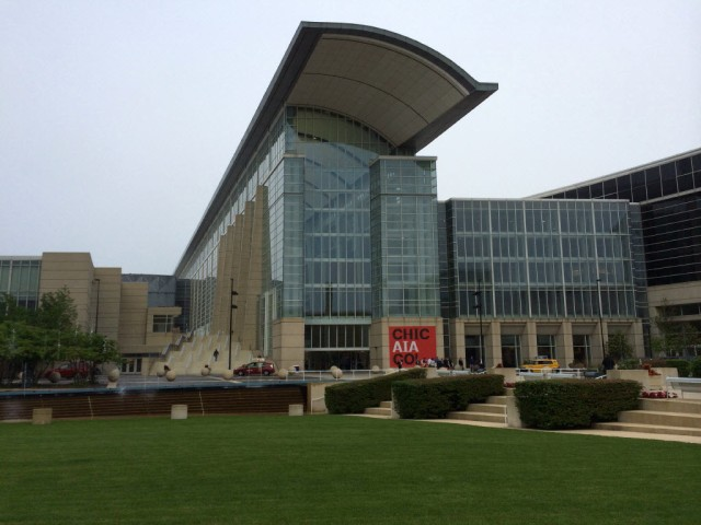 chicago_aia_national_convention_2014