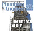 BIM Means Business | Plumbing Engineer Magazine – ASPE