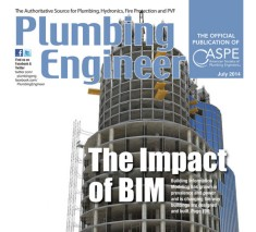 plumbing_engineer_magazine_american_society_of_plumbing_engineers_aspe_bradley_bIm_2014