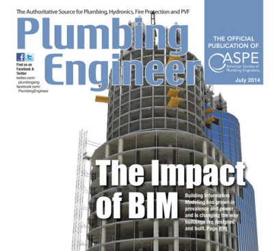 plumbing_engineer_magazine_american_society_of_plumbing_engineers_aspe_bradley_bIm_2014