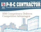 BIM Means Business | Plumbing Heating-Cooling Contractors – WI Association