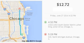 uber_car_pick_up_service_phone_app_location_map