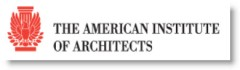 American Institute Of Architects AIA National Contract Page