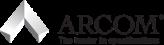 Arcom_Construction_Specifications