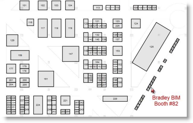 Autodesk University 2014   Las Vegas   Mandalay Bay   Dec 2-4