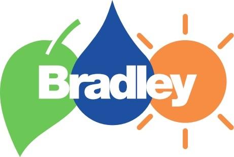 Bradley_Green_Logo