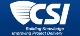 csi_bim_practice_group_construction_specifier_institute_building_knowledge_improving_project_delivery