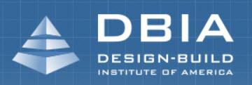 design_build_institute_of_america_dbia