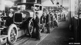 henry_ford_assembly_line_getty_images