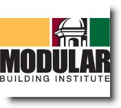 modular_building_institute