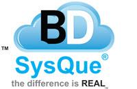 sysque_revit_for_mep_hvac_plumbing_prefabrication