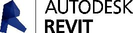 Autodesk Revit 2016 New Features