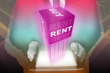 revit_bim_software_license_rental_vs_buy_program