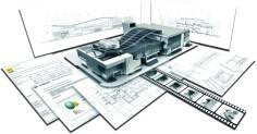 View Daniel Hughes April BIM Article for Sourceable.net: Three Winning Advantages of BIM Software Rental Licensing