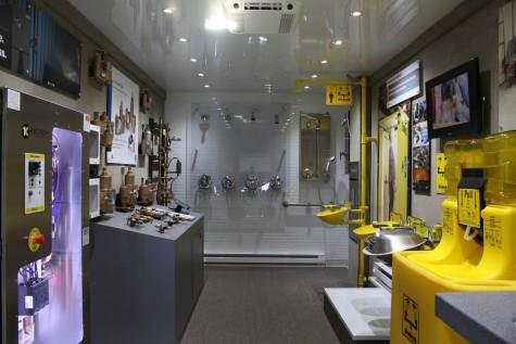 bradvan_blitz_engineer_mobile_product_showroom_national_tour_bradley_corporation
