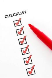revit_worksharing_workset_performance_checklist_