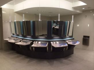 advocate-av_retail_dufferin-mall