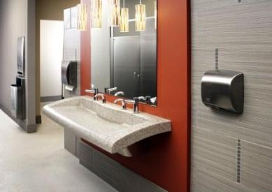 bradley_verge_vgd_lavatory_evero_natural_quartz2