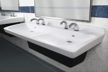 elx-express-lavatory-system2
