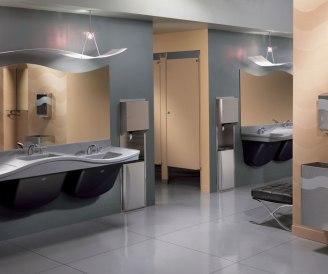 hotel-lobby-restroom