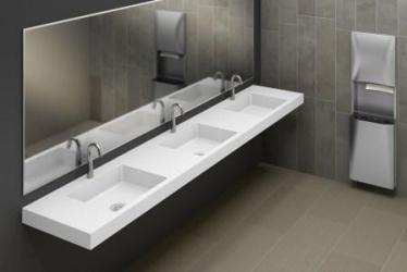omnideck_lavatory_rectangular_sink_bowls3