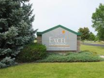 Excel Engineering Inc | Corporate Offices | Fond du Lac WI