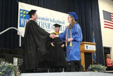 Rachel_Hughes_Honors_Graduate_WITC_Commercial_Architectural_Design_Program