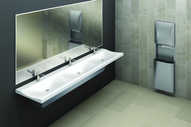 Bathroom Sinks Revit download bradley revit verge lvs quartz lavatory models